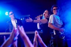 PLANET Partyband LIVE in Hamburg, Schleswig-Holstein, Bremen und Niedersachsen. Ihre Band für private Anlässe, Hochzeiten, Geburtstage, Firmen-Events, Messe-Auftritte, Tanzschul-Bälle, Abi-Bälle, Weihnachtsfeiern und Silvester.