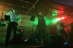 PLANET Partyband, Ihre Band für jede Feier. Hamburg, Schleswig-Holstein, Bremen, Niedersachsen.