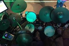 PLANET Partyband LIVE, die Partyband für alle Events in Hamburg, Schleswig-Holstein, Niedersachsen und Bremen.
