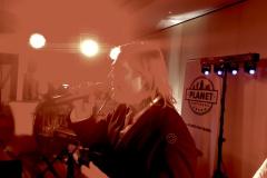 PLANET Partyband LIVE im Leuchtturm Harburg 2018. Ihre Partyband, Tanzband, Coverband, Top40 Band für alle Events, Bälle, Hochzeiten, Firmenfeiern, Geburtstage, Tanzschulen, Partys und Feiern in Hamburg, Schleswig-Holstein, Bremen und Niedersachsen.. und mehr !