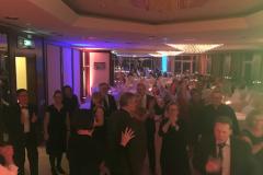 PLANET Partyband LIVE in Boltenhagen. Ihre Partyband, Tanzband, Coverband, Top40 Band für alle Events, Hochzeiten, Firmenfeiern, Geburtstage, Tanzschulen, Partys und Feiern in Hamburg, Schleswig-Holstein, Bremen und Niedersachsen.. und mehr !