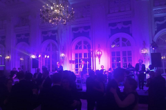 PLANET Partyband LIVE in Hamburg. Ihre Partyband, Tanzband, Coverband, Top40 Band für alle Events, Bälle, Hochzeiten, Firmenfeiern, Geburtstage, Tanzschulen, Partys und Feiern in Hamburg, Schleswig-Holstein, Bremen und Niedersachsen.. und mehr !