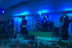PLANET_Partyband_Live-in-Harsefeld1-e1508180156671