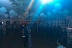 PLANET Partyband, Live in Harsefeld. Ihre Hochzeitsband Hamburg