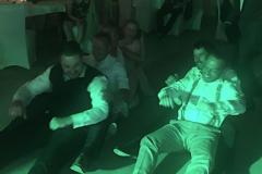 PLANET Partyband LIVE in Himbergen Juni 2018. Ihre Partyband, Tanzband, Coverband, Top40 Band für alle Events, Bälle, Hochzeiten, Firmenfeiern, Geburtstage, Tanzschulen, Partys und Feiern in Hamburg, Schleswig-Holstein, Bremen und Niedersachsen.. und mehr !