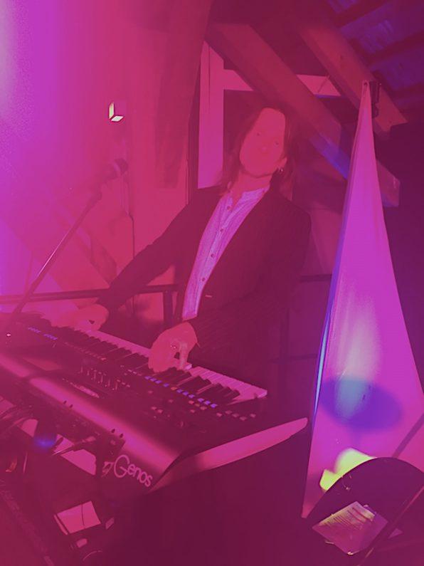 PLANET Partyband LIVE in Klanxbüll Juni 2018. Ihre Partyband, Tanzband, Coverband, Top40 Band für alle Events, Bälle, Hochzeiten, Firmenfeiern, Geburtstage, Tanzschulen, Partys und Feiern in Hamburg, Schleswig-Holstein, Bremen und Niedersachsen.. und mehr !