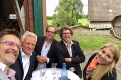 PLANET Partyband Live in Neritz. Die Band für alle Events in Hamburg, Schleswig-Holstein, Bremen und Niedersachsen.