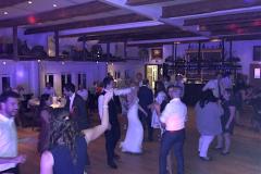 PLANET Partyband, Ihre Tanzband für den gesamten Norden !