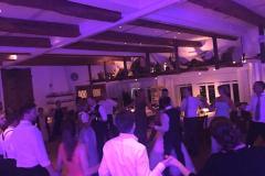 PLANET Partyband LIVE in Suderburg Juni 2018. Ihre Partyband, Tanzband, Coverband, Top40 Band für alle Events, Bälle, Hochzeiten, Firmenfeiern, Geburtstage, Tanzschulen, Partys und Feiern in Hamburg, Schleswig-Holstein, Bremen und Niedersachsen.. und mehr !