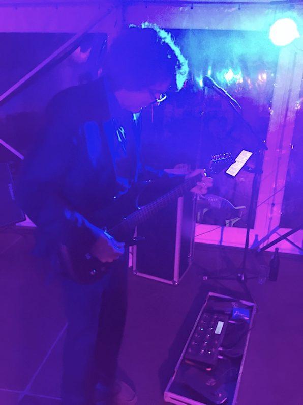 PLANET Partyband LIVE in Tornesch Juni 2018. Ihre Partyband, Tanzband, Coverband, Top40 Band für alle Events, Bälle, Hochzeiten, Firmenfeiern, Geburtstage, Tanzschulen, Partys und Feiern in Hamburg, Schleswig-Holstein, Bremen und Niedersachsen.. und mehr !
