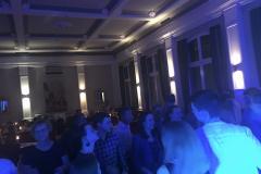 PLANET Partyband LIVE in Wernigerode. Ihre Partyband, Tanzband, Coverband, Top40 Band für alle Events, Bälle, Hochzeiten, Firmenfeiern, Geburtstage, Tanzschulen, Partys und Feiern in Hamburg, Schleswig-Holstein, Bremen und Niedersachsen.. und mehr !