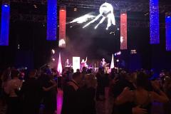 PLANET Partyband LIVE in Wilhelmshaven. Ihre Partyband und Tanzband für alle Events, Hochzeiten, Firmenfeiern, Geburtstage, Tanzschulen, Partys und Feiern in Hamburg, Schleswig-Holstein, Bremen und Niedersachsen.
