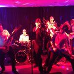 gitarrenhelden-von-planet-partyband