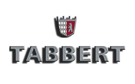 Firma Knaus TABBERT
