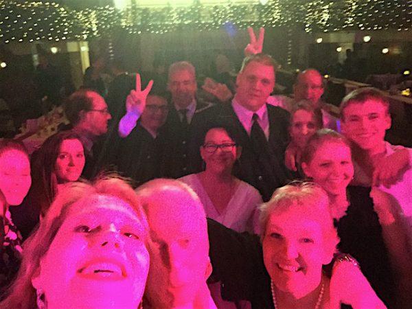 PLANET Partyband aus Hamburg. Partyband, Tanzband, Hochzeitsband für Hamburg, Schleswig-Holstein, Niedersachsen und Bremen