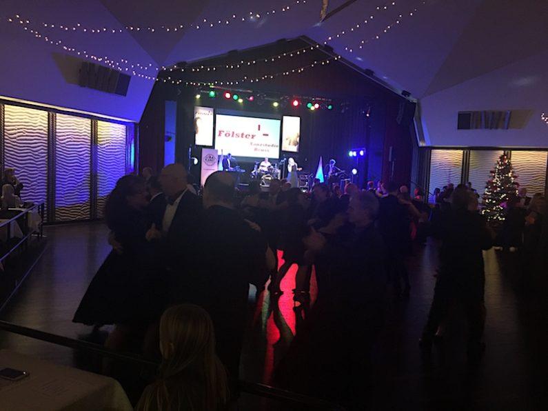 PLANET Partyband LIVE in Cuxhaven. Ihre Partyband und Tanzband für alle Events, Partys und Feiern in Hamburg, Schleswig-Holstein, Bremen und Niedersachsen.