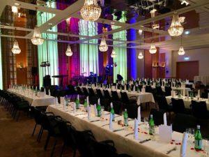 PLANET Partyband LIVE in Lübeck Juli 2018. Ihre Partyband, Tanzband, Coverband, Top40 Band für alle Events, Bälle, Hochzeiten, Firmenfeiern, Geburtstage, Tanzschulen, Partys und Feiern in Hamburg, Schleswig-Holstein, Bremen und Niedersachsen.. und mehr !