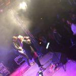 PLANET Partyband LIVE Rosche August 2018. Ihre Partyband, Tanzband, Coverband, Top40 Band für alle Events, Bälle, Hochzeiten, Firmenfeiern, Geburtstage, Tanzschulen, Partys und Feiern in Hamburg, Schleswig-Holstein, Bremen und Niedersachsen.. und mehr !