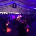 PLANET Partyband LIVE Scharmbeck September 2018. Ihre Partyband, Tanzband, Coverband, Top40 Band für alle Events, Bälle, Hochzeiten, Firmenfeiern, Geburtstage, Tanzschulen, Partys und Feiern in Hamburg, Schleswig-Holstein, Bremen und Niedersachsen.. und mehr !