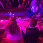 PLANET Partyband LIVE Winsen/Luhe September 2018. Ihre Partyband, Tanzband, Coverband, Top40 Band für alle Events, Bälle, Hochzeiten, Firmenfeiern, Geburtstage, Tanzschulen, Partys und Feiern in Hamburg, Schleswig-Holstein, Bremen, Niedersachsen und Mecklenburg-Vorpommern.. und mehr !