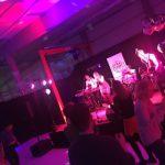 PLANET Partyband LIVE Minden November 2018. Ihre Partyband, Tanzband, Coverband, Top40 Band für alle Events, Bälle, Hochzeiten, Firmenfeiern, Geburtstage, Tanzschulen, Partys und Feiern in Hamburg, Schleswig-Holstein, Bremen, Niedersachsen und Mecklenburg-Vorpommern.. und mehr !