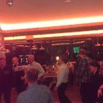PLANET Partyband Hamburg LIVE Dezember 2018. Ihre Partyband, Tanzband, Galaband, Coverband, Top40 Band, Unplugged Band für alle Events, Bälle, Hochzeiten, Firmenfeiern, Geburtstage, Tanzschulen, Partys und Feiern in Hamburg, Schleswig-Holstein, Bremen, Niedersachsen und Mecklenburg-Vorpommern.. und mehr !