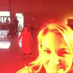 PLANET Partyband Nusse Juli 2019. Ihre Partyband, Tanzband, Galaband, Coverband, Top40 Band, Unplugged Band für alle Events, Bälle, Hochzeiten, Firmenfeiern, Geburtstage, Tanzschulen, Partys und Feiern in Hamburg, Schleswig-Holstein, Bremen, Niedersachsen und Mecklenburg-Vorpommern.. und mehr !