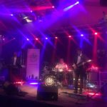 PLANET Partyband Scharmbeck September 2019