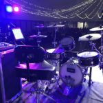 PLANET Partyband Cuxhaven Dezember 2019