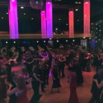PLANET Partyband Wilhelmshaven Februar 2020