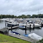 PLANET Partyband Yachtclub Hamburg August 2021